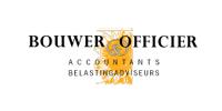 Logo_Bouwer
