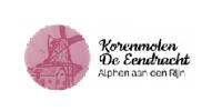 Logo_Korenmolen