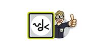 Logo_VDK