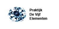 Logo_VijfElem
